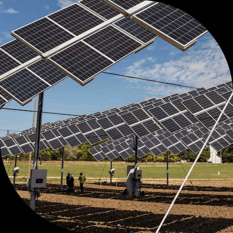 Agrivoltaico_sostenibile_procedure