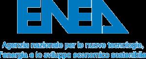 agrivoltaico_sostenibile_LOGO_ENEA
