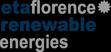 agrivoltaico_sostenibile_LOGO_ETA