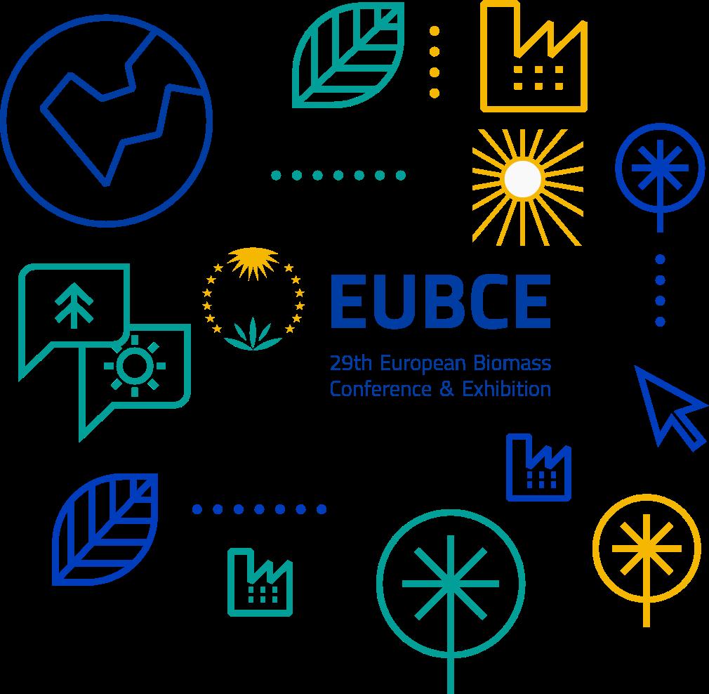 agrivoltaico_sostenibile_LOGO_EUBCE