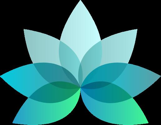 agrivoltaico_sostenibile_foucs_icon_02