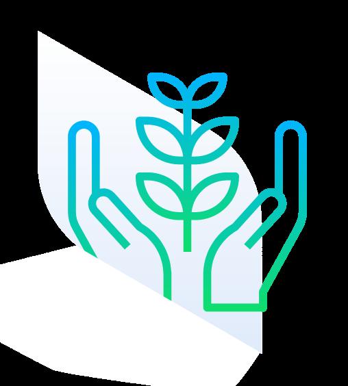 agrivoltaico_sostenibile_vantaggi_icon_03