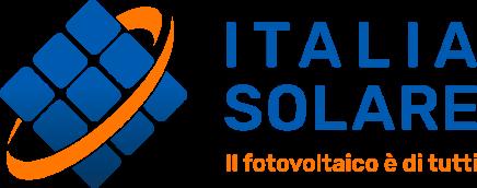 agrivoltaico_sostenibile_LOGO_ITALIA_SOLARE_trasparente