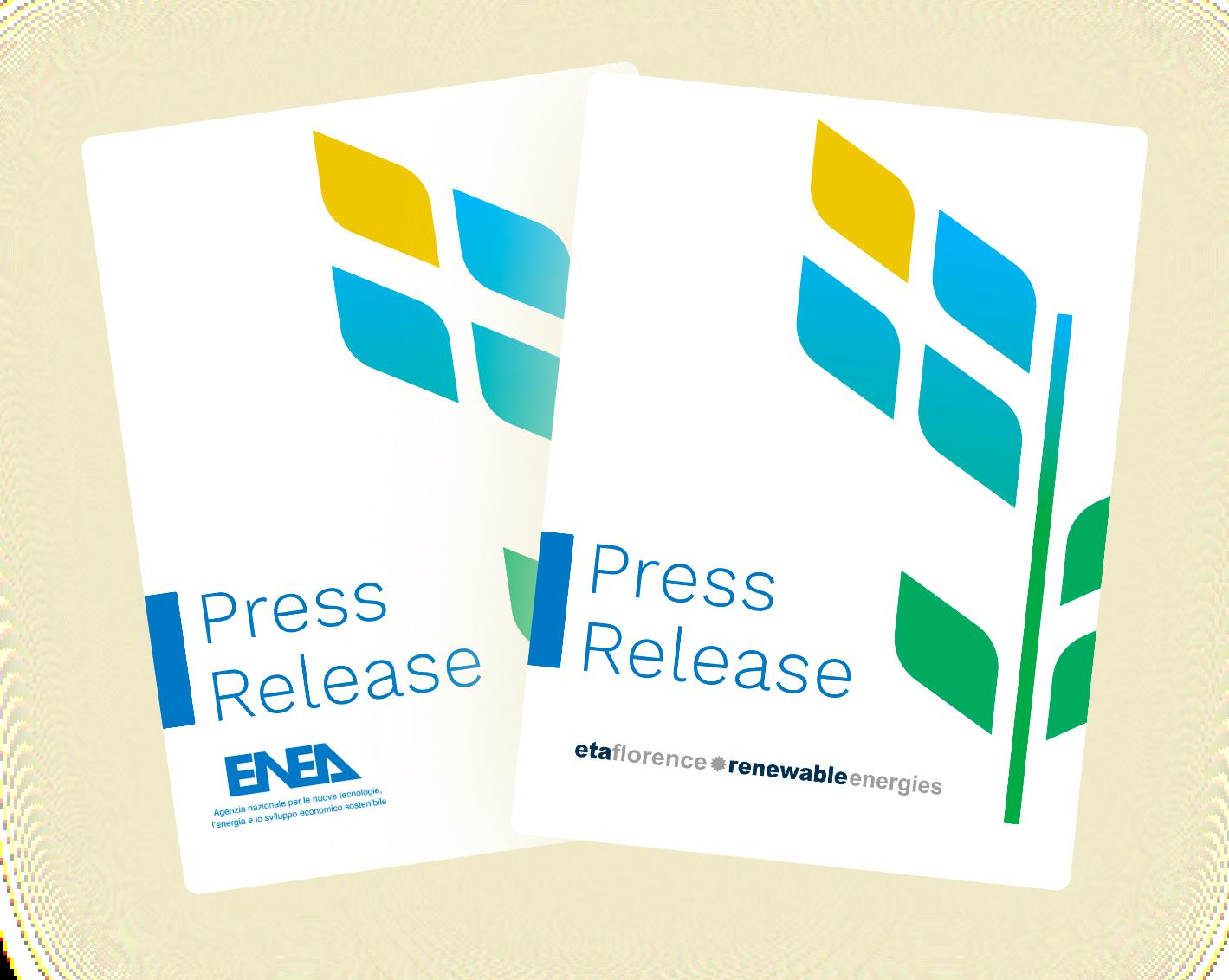 agrivoltaico_sostenibile_press_release_cover