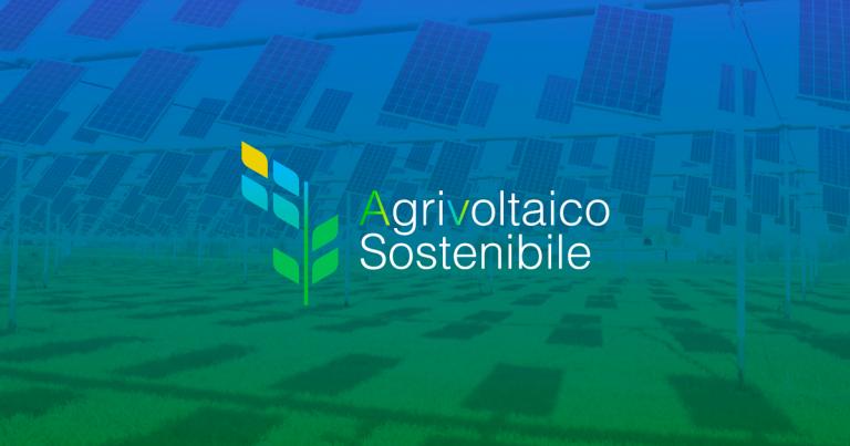 agrivoltaico_sostenibile_cover_img_SOCIAL